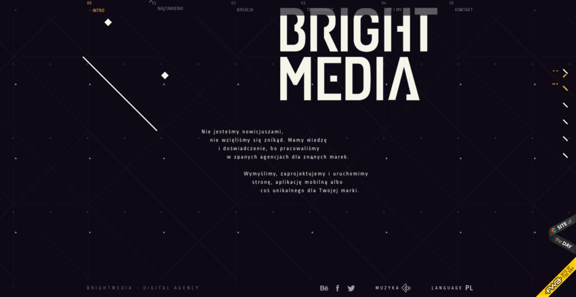 screencapture-brightmedia-pl-15083967899620